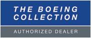 Авторизований дилер компанії Boeing в Україні