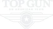 Авторизований дилер компанії Top Gun в Україні