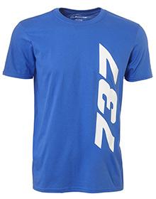 Футболка Boeing 737 Insignia T-Shirt