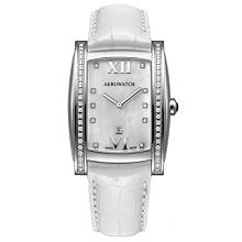 Жіночий годинник Aerowatch Idylle Grande 03952AA01DIA