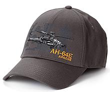 Кепка Boeing AH-64E Apache