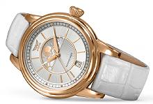 Авіаційний годинник Aviator DOUGLAS MOONFLIGHT V.1.33.2.251.4