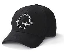 Кепка B-17 Flying Fortress Emblem Hat