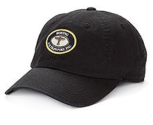 Boeing Heritage Totem Hat (чорна)