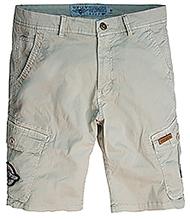 Шорти Top Gun Cargo Shorts (хакі)