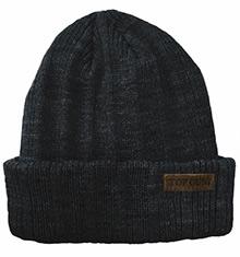 Шапка Top Gun Beanie Hat (чорна)
