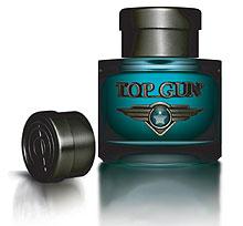 Чоловічий одеколон Top Gun Men's Cologne, TGFRAG