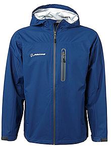 Boeing Waterproof Dobby Jacket (синя)